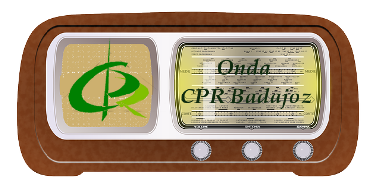 logo_radio_cpr